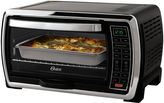 Oster Digital Convection Oven