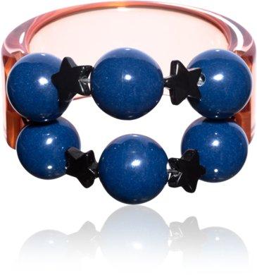 Marni Bracelet