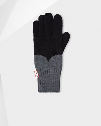 Hunter Original Moustache Gloves