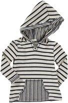LAmade Kids Kelly Hoodie (Toddler/Kid) - Galaxy Stripe-2T
