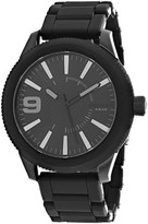 Diesel Men's Rasp Watch