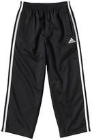adidas Boys' Core Tricot Pants - Sizes 2T-4T