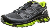 Salomon Men's Wings Pro Trail Running Shoe
