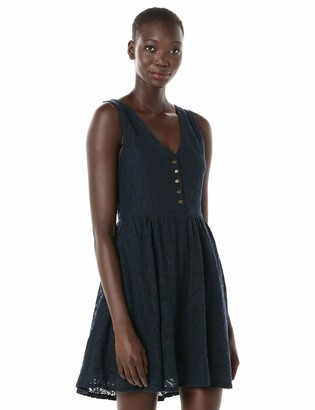 Vero Moda Women's Sasha Lace Dress