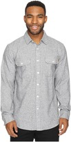 Rip Curl Submerged Long Sleeve Shirt