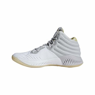 adidas Mad Bounce 2018 Men's Basketball Shoes
