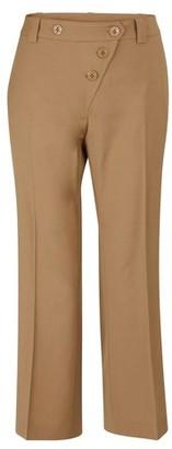 N°21 Wool trousers