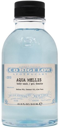 C.O. Bigelow Iconic Collection Aqua Mellis Body Wash