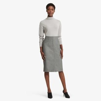 M.M. LaFleur The Rinaldi Sweater