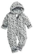 Playshoes Unisex Baby Fleece Jacke