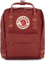 Fjallraven Mini KÃ¥nken backpack
