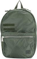Herschel touch strap embellished backpack