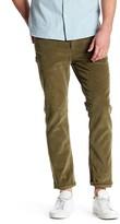 Levi's 511 Slim Corduroy Jean - 30-34 Inseam