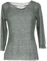 BP Studio Sweaters - Item 39724325