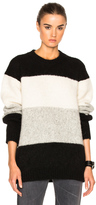 Acne Studios Alvah Sweater