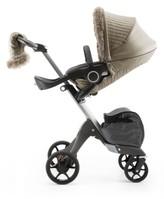 Stokke Infant Stroller Winter Kit