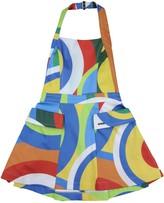 DSQUARED2 Dresses - Item 34665126