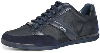 HUGO BOSS Saturn Sneakers