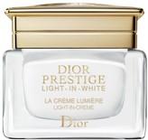 Christian Dior Prestige Light-in-White Cream