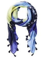 Jeanswest Matilda Scarf-Multi-00