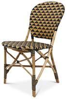 Selamat Designs Pinnacles Side Chair