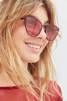 Urban Outfitters Catalina Cat-Eye Sunglasses