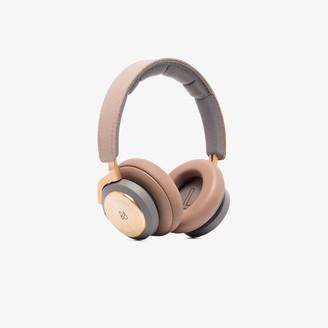 Bang & Olufsen pink Beoplay H9 3rd gen headphones