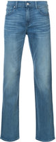 7 For All Mankind slim-fit jeans - men - Cotton - 28