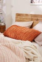 Urban Outfitters Alexey Eyelash Body Pillow