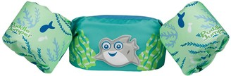 Stearns Original Puddle Jumper Deluxe 3D Kids Life Jacket Vest