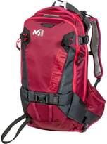 Millet Steep Pro LD 20L Backpack