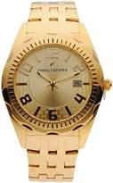 Daniel Hechter Wrist watches - Item 58023792