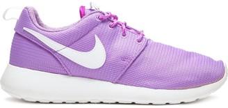 Nike Kids Roshe One (GS) sneakers
