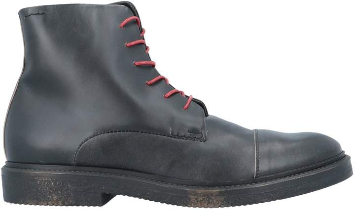 competitive price 3304e 5111b Ankle boots