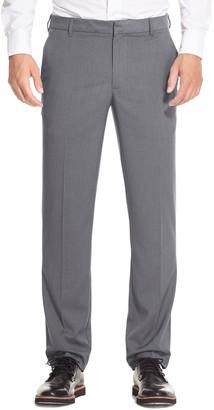Van Heusen Mens EvenTemp Straight-Fit Dress Pants