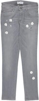 Simonetta Denim pants