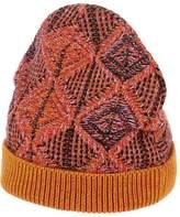 Vivienne Westwood MAN Hats - Item 46532822