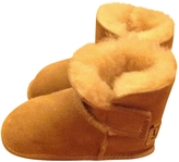UGG First shoes