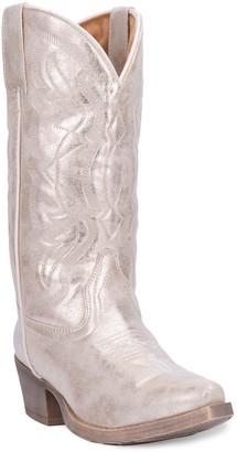 Dingo Kyla Women's Western Boots