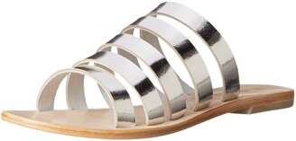 Sol Sana Women's Jayla Dress Sandal