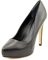 Charles by Charles David Women's Frankie Platform Pump