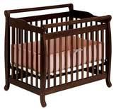 DaVinci Emily 2-in-1 Convertible Crib