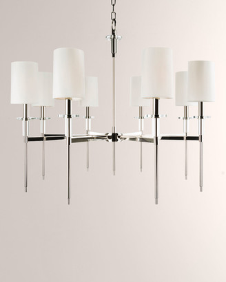 Hudson Valley Lighting Amherst Medium Chandelier