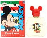 Disney Disney's Mickey EDT 100 ML (3.4 oz)
