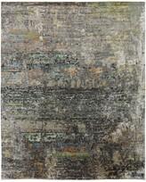 Natori Lhasa- Haze Rug