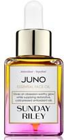 Sunday Riley Space.nk.apothecary Juno Hydroactive Cellular Face Oil