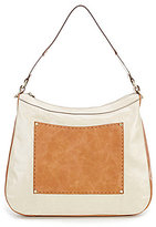 Hobo Soma Colorblocked Convertible Tote