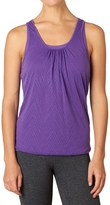 Prana Mika Tank Top - Scoop Neck, Racerback (For Women)