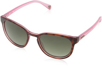 Cath Kidston Women's Ck500710252 Sunglasses