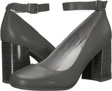 Kenneth Cole Reaction Happy-Ness Women's Shoes